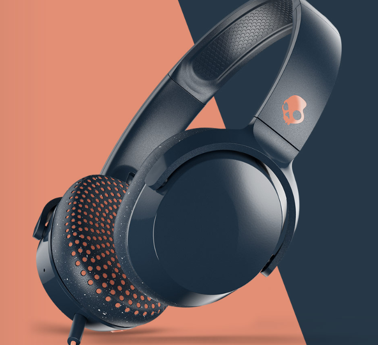 Skullcandy_Riff_On-Ear_Wired_Headphones_w_Mic_-_Blue_Sunset_S5PXY-L636_Misc_1_RYAJXTL7R0I8.PNG