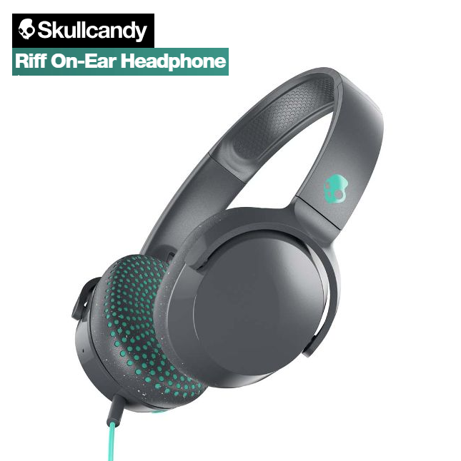 Skullcandy_Riff_On-Ear_Wired_Headphones_w_Mic_-_Grey__Speckle__Miami_S5PXY-L637_PROFILE_PIC_RYAK3U0ZYDV6.PNG