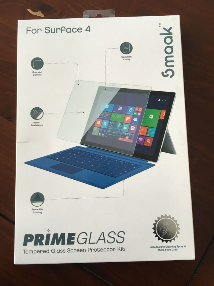 Smaak_Prime_Tempered_Glass_for_Microsoft_Surface_Pro_4_SMKSP-TG-MSP4_1_RCEHVWRJLPFU.JPG