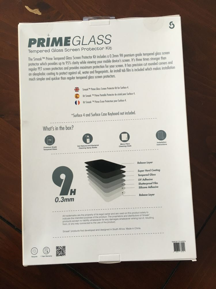 Smaak_Prime_Tempered_Glass_for_Microsoft_Surface_Pro_4_SMKSP-TG-MSP4_2_RCEHVYU8ENWN.JPG