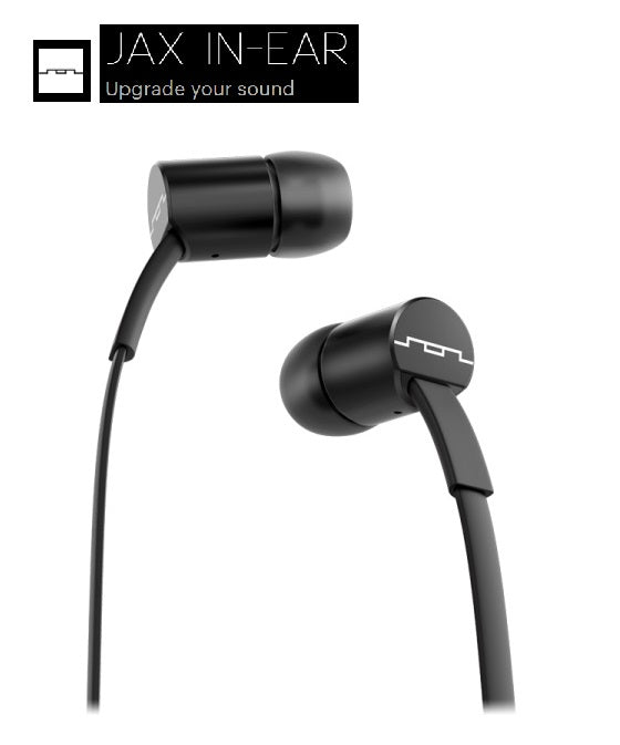 Sol_Republic_Jax_In-Ear_Headphone_-_Black_SOL-EP1112BK_PROFILE_PIC_RQYCLL4UQKHM.jpg