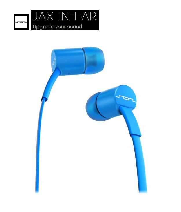 Sol_Republic_Jax_In-Ear_Headphone_-_Blue_SOL-EP1112BL_PROFILE_PIC_RQYCYEBKDXT5.jpg