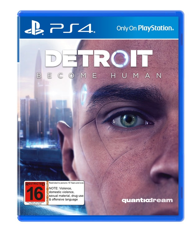 Sony_Playstation_4_-_Detroit_Become_Human_PS4DBH_PROFILE_PIC_RVXF2CH8UX1U.jpeg