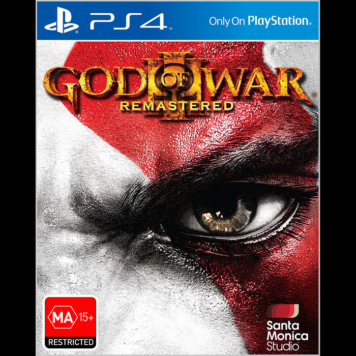 Sony_Playstation_4_-_God_of_War_3_Remastered_PS4GOW3_PROFILE_PIC_RW4Z2GEMLMGU.JPG