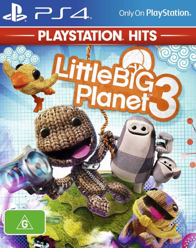 Sony_Playstation_4_-_Little_Big_Planet_3_HITS_PS4LBP3H_PROFILE_PIC_RW5276RKM9NW.jpeg
