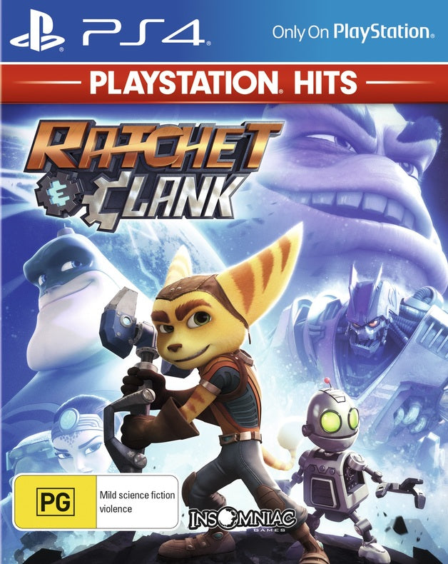 Sony_Playstation_4_-_Ratchet_and_Clank_HITS_PS4RACH_PROFILE_PIC_RW52HOHB9YYV.jpeg