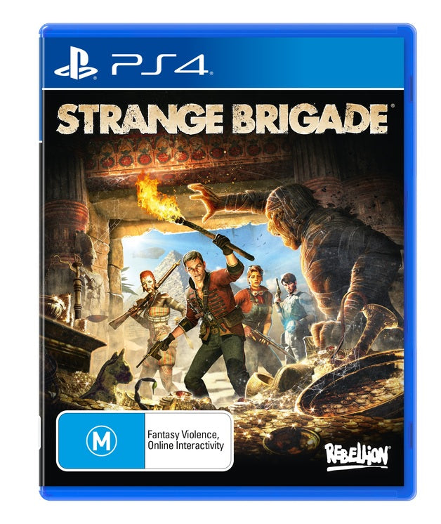 Sony_Playstation_4_-_Strange_Brigade_PS4SB_PROFILE_FILE_RW5RBRLQ0VRB.jpeg