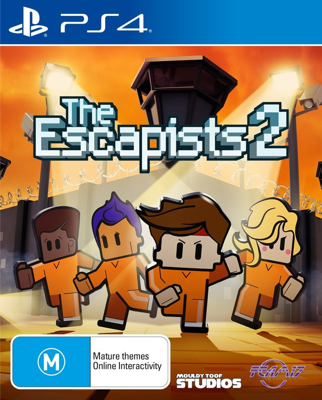 Sony_Playstation_4_-_The_Escapists_2_PS4TE2_PROFILE_PIC_RVY6VXJFSPYQ.jpeg