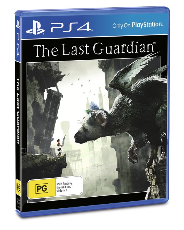 Sony_Playstation_4_-_The_Last_Guardian_PS4TLG_PROFILE_PIC_RVY75RJY6P66.jpeg