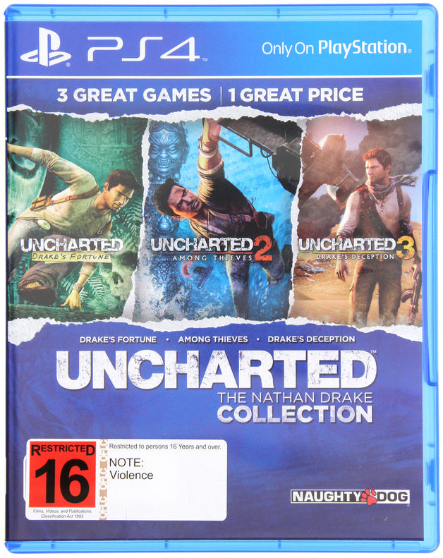 Sony_Playstation_4_-_Uncharted_The_Nathan_Drake_Collection_PS4UNDC_PROFILE_PIC_RW2IKO2JZNMK.jpeg