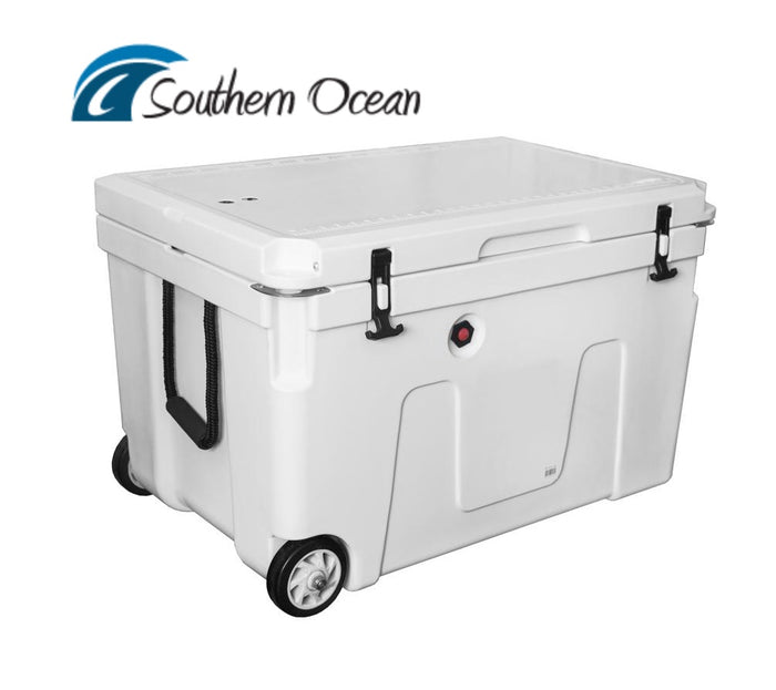 Southern_Ocean_140L_Chilly_Bin_Cool_Box_With_Wheels_and_Vent_Valve_KO003_1_S78RAW74VCUC.jpg