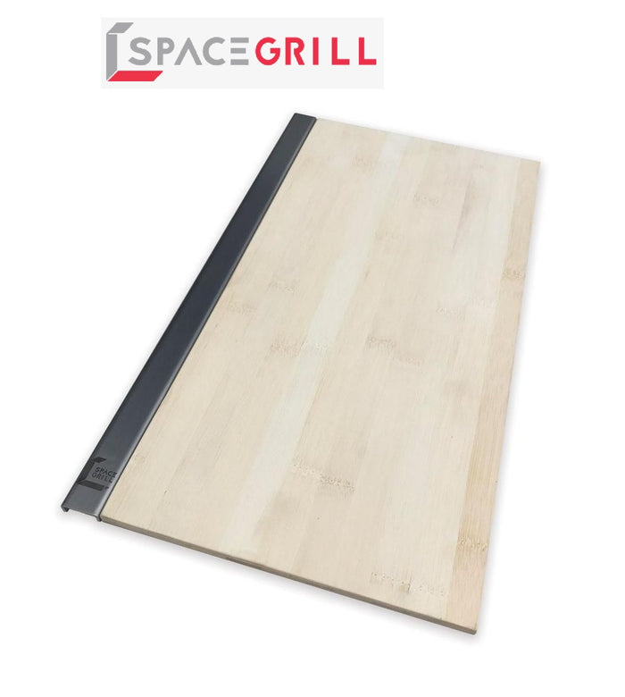SpaceGrill__Space_Grill_Bamboo_Side_Table_SGSS-ST_0_RWK1MX2NV0O1.jpg