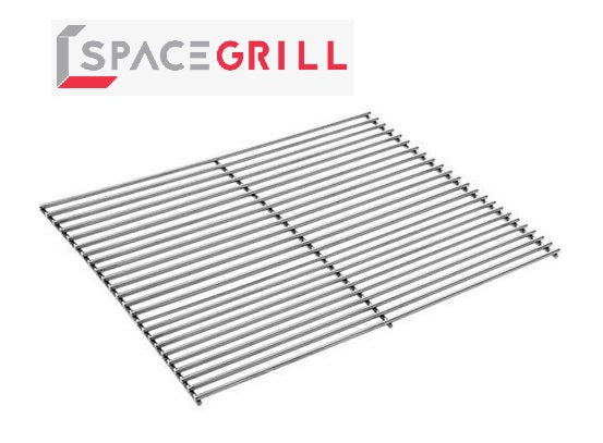 SpaceGrill__Space_Grill_Stainless_Grill_SGSS-GRILL320_PROFILE_PIC_RWK2H345I945.jpg