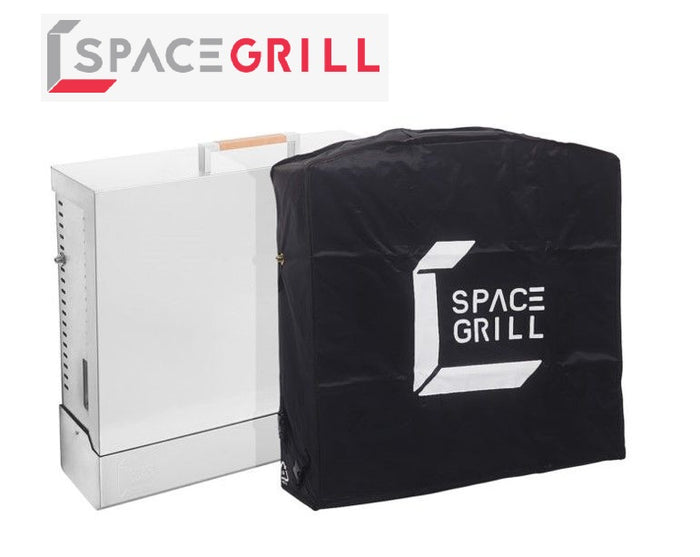 SpaceGrill__Space_Grill_Weatherproof_Cover_SGCOVER_1_RWK16YQF08WB.jpg
