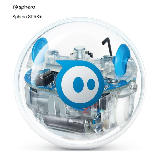 Sphero_SPRK+_Edition_-_Clear_K001ROW_1_RF1K7LTP7UWX.JPG