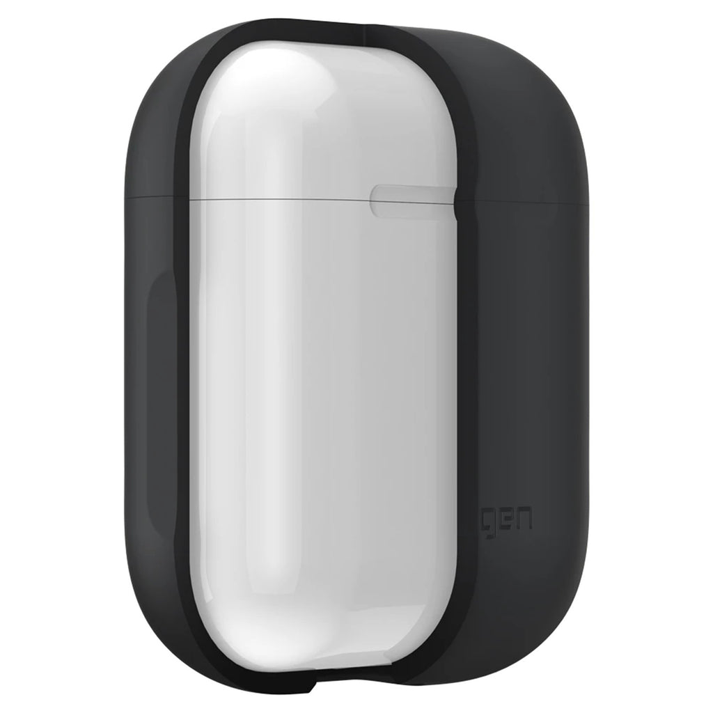Spigen_Apple_Airpods_Protective_Silicone_Case_-_Charcoal_066CS24811_4_S6KR2X9C2PEE.jpg