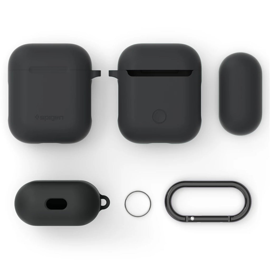 Spigen_Apple_Airpods_Protective_Silicone_Case_-_Charcoal_066CS24811_5_S6KR2Y53OYIO.jpg