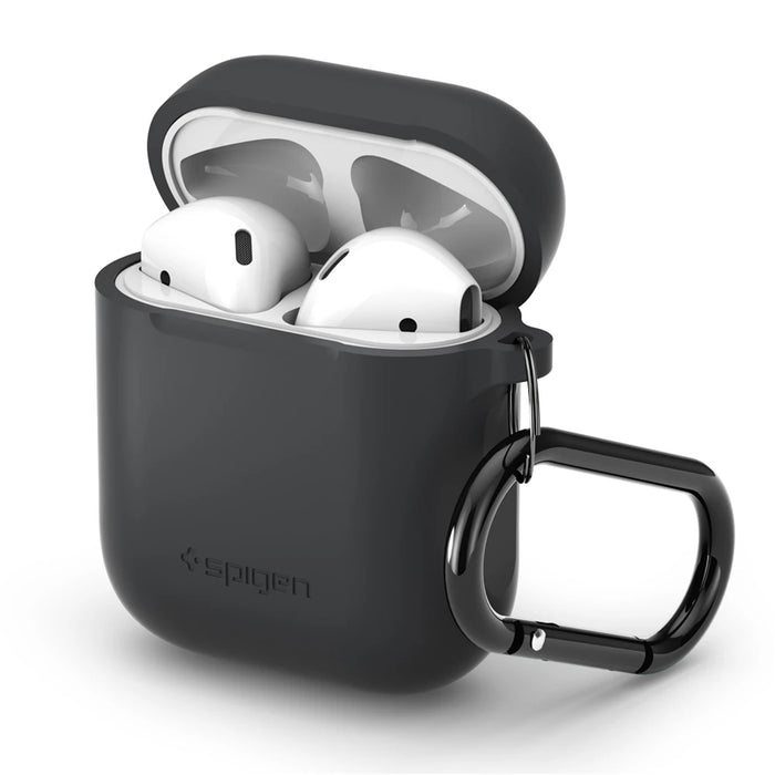 Spigen_Apple_Airpods_Protective_Silicone_Case_-_Charcoal_066CS24811_PROFILE_PIC_S6KR2MBUYYQI.jpg