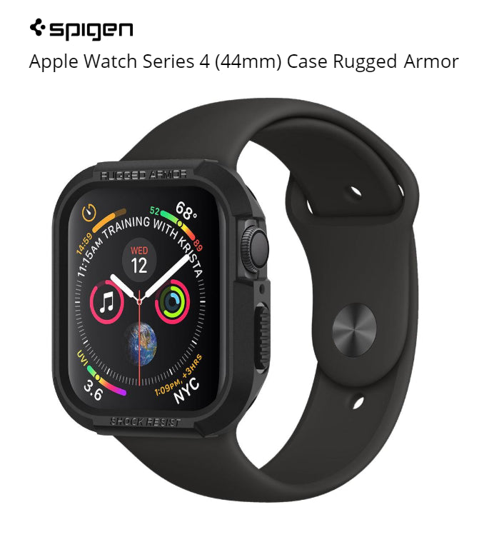 Spigen_Apple_Watch_44mm_Series_4_Rugged_Armor_Case_-_Black_062CS24469_PROFILE_PIC_RZ4S382F9KJX.jpg