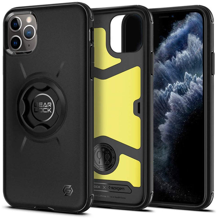 Spigen_Apple_iPhone_11_Pro_Bike_Mount_Protective_Case_-_Black_ACS00278_PROFILE_PIC_S982QC54Q5NT.jpg