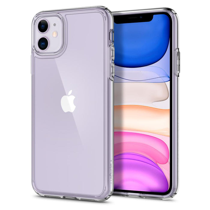 Spigen_Apple_iPhone_11_Ultra_Hybrid_Case_-_Crystal_Clear_076CS27185_PROFILE_PIC_S51Q19VNCNI1.jpg