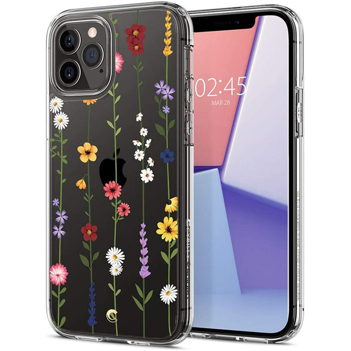 Spigen_Apple_iPhone_12__iPhone_12_Pro_6.1_CYRILL_Cecile_Case_-_Flower_Garden_ACS01728_PROFILE_PIC_SEIR5TP1R6ZM.jpg