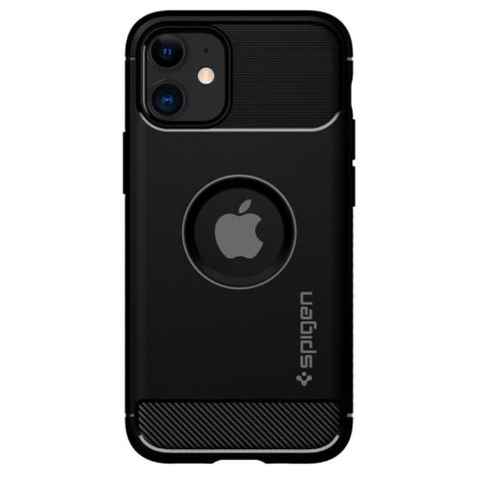 Spigen_Apple_iPhone_12__iPhone_12_Pro_6.1_Rugged_Armour_Case_-_Black_ACS01700_PROFILE_PIC_SEIQCQJHHLDY.jpg