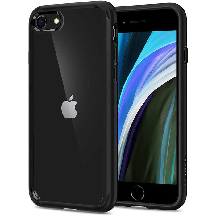 Spigen_Apple_iPhone_SE_(2020)_iPhone_8__7_Ultra_Hybrid_2_Case_-_Black_042CS20926_PROFILE_PIC_SAESZ7LLLIM5.jpg