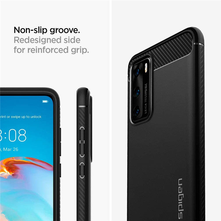 Spigen_Huawei_P40_6.1_Rugged_Armor_Case_-_Black_ACS00970_4_SB2NEN0YRS13.jpg