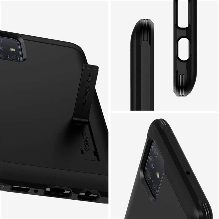 Spigen_Samsung_Galaxy_A71_(2020)_Tough_Armor_Case_-_Black_ACS00933_2_SCDFFAVRGIK4.jpg