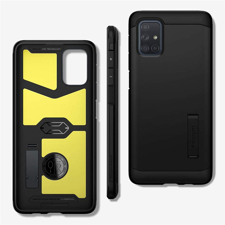 Spigen_Samsung_Galaxy_A71_(2020)_Tough_Armor_Case_-_Black_ACS00933_GSA_SCDFF7O8X140.jpg