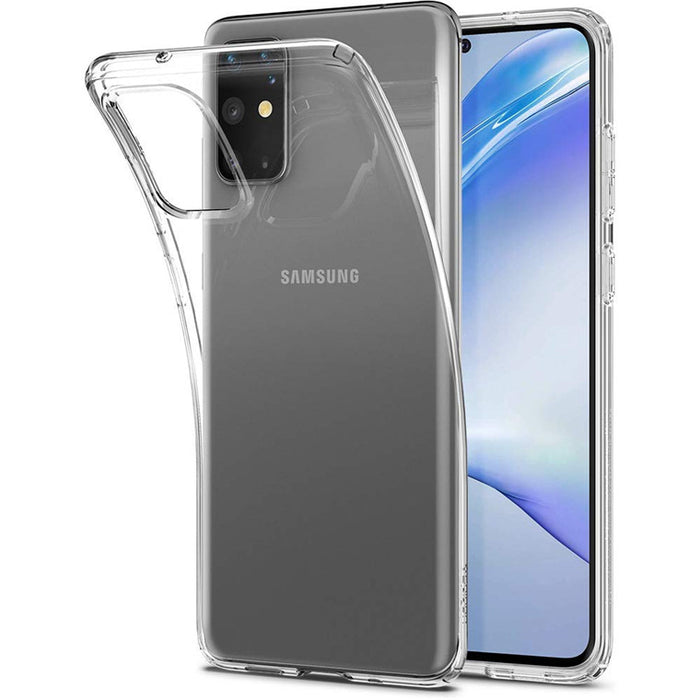 Spigen_Samsung_Galaxy_S20_Plus__S20+_6.7_Liquid_Crystal_Case_-_Crystal_Clear_ACS00751_PROFILE_PIC_S8NNIMI1BB0A.jpg