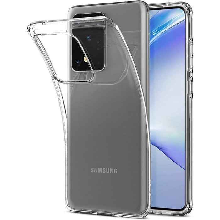 Spigen_Samsung_Galaxy_S20_Ultra_6.9_Liquid_Crystal_Case_-_Crystal_Clear_ACS00709_PROFILE_PIC_S8NX27HBHRL7.jpg