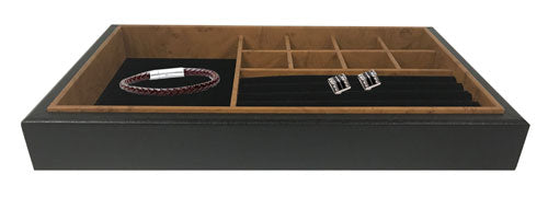 Stackers_Stackable_Mens_10_Compartment_Jewellery_Tray_JBWBL11_PROFILE_PIC_SDV1P9VMDQSO.jpg