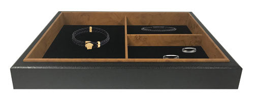 Stackers_Stackable_Mens_3_Compartment_Organiser_Jewellery_Tray_JBWBL12_PROFILE_PIC_SDV1T5VO7CYW.jpg