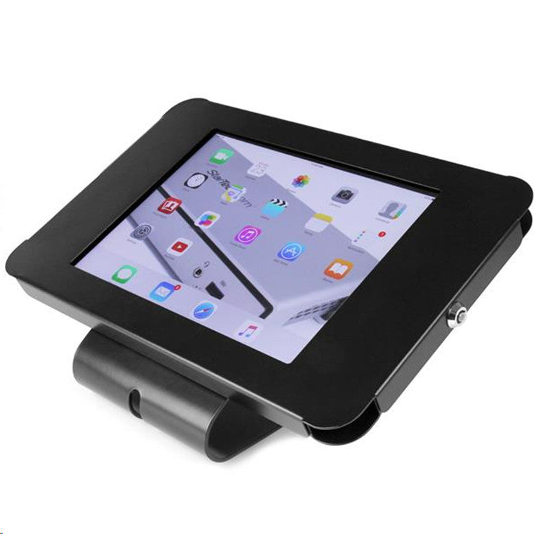 Startech_Apple_iPad__Air__Tablet_9.7_Wall_Mount_SECTBLTPOS_2_S040QQ74J005.jpg