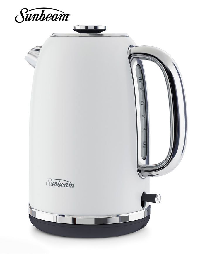 Sunbeam_Alinea_Collection_Kettle_-_Ocean_Mist_White_KE2700W_1_S83I074589YO.jpg