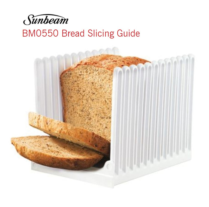 Sunbeam_BM0550_Bread_Slicing_Guide_PROFILE_PIC_S28BTFBHMD1P.JPG