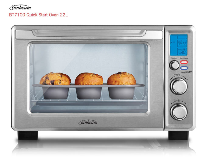 Sunbeam_BT7100_Quick_Start_Oven_22L_1_S2DLAGE829FB.jpg