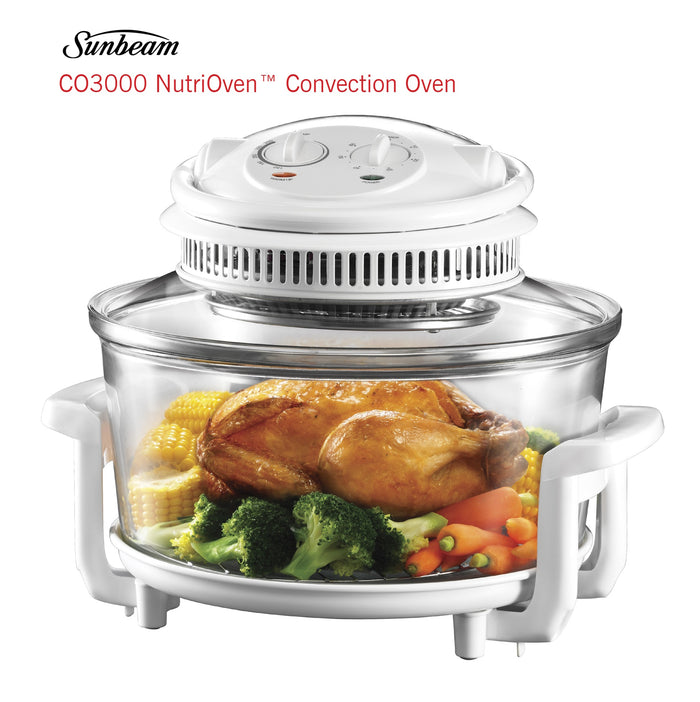 Sunbeam_CO3000_NutriOven_Convection_Oven_PROFILE_PIC_S2DNPHMVRNWP.jpg