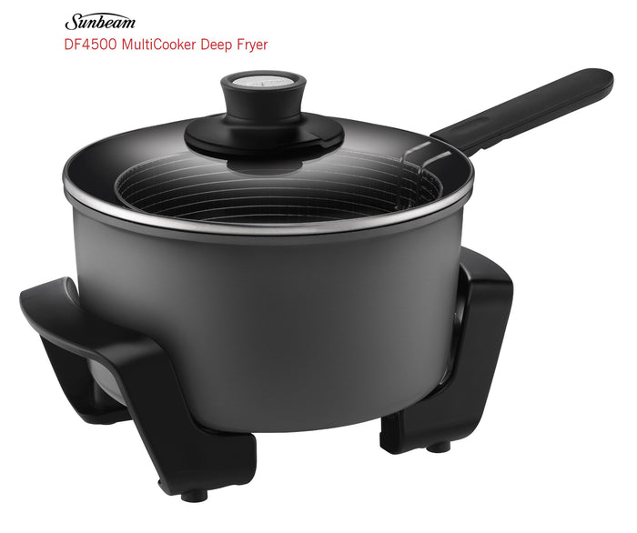 Sunbeam_DF4500_MultiCooker_Deep_Fryer_1_S4C56U3AJMB2.jpg