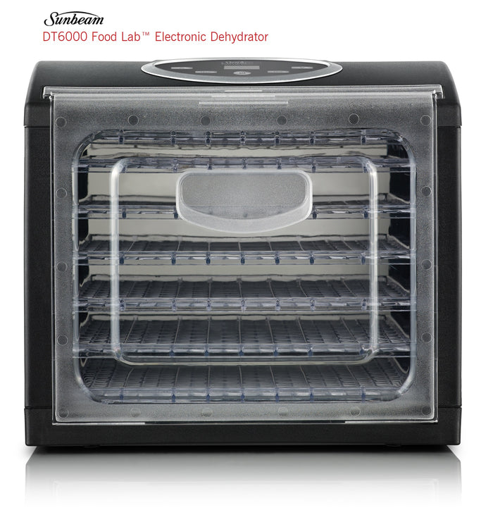 Sunbeam_DT6000_Food_Lab_Electronic_Dehydrator_1_S4C86AKWKCN7.jpg