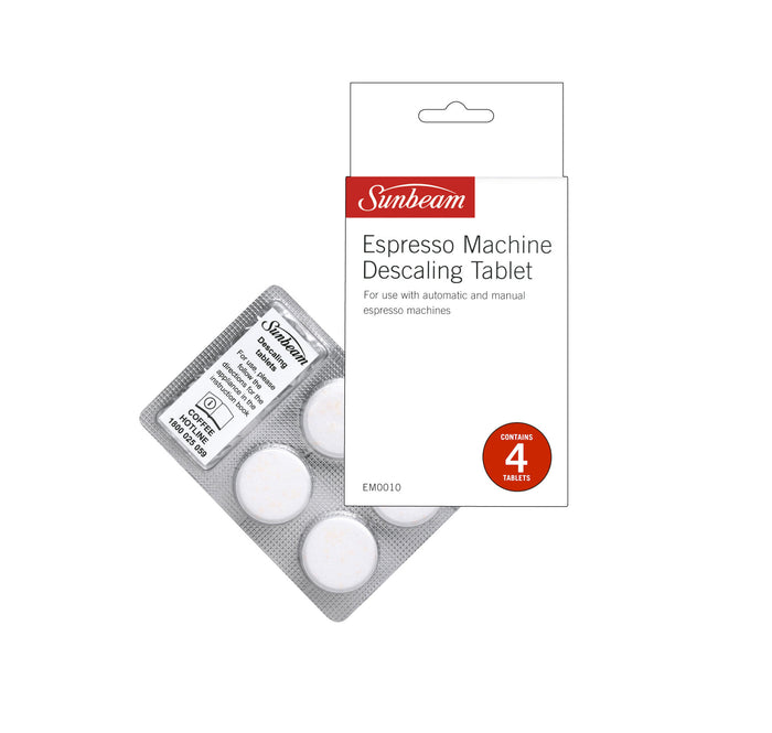 Sunbeam_EM0010_Espresso_Coffee_Machine_Descaling_Tablets_x_4_1_S3ERYTLKH820.jpg