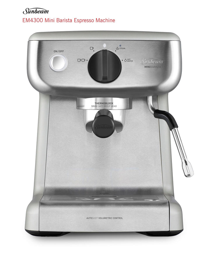 Sunbeam_EM4300_Mini_Barista_Espresso_Coffee_Machine_1_S2892Q8WMQL0.jpg