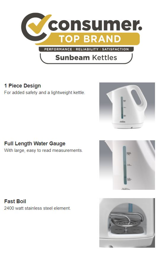 Sunbeam_Express_Cordless_Kettle_KE1600_3_S6U2SW8PB3I9.JPG