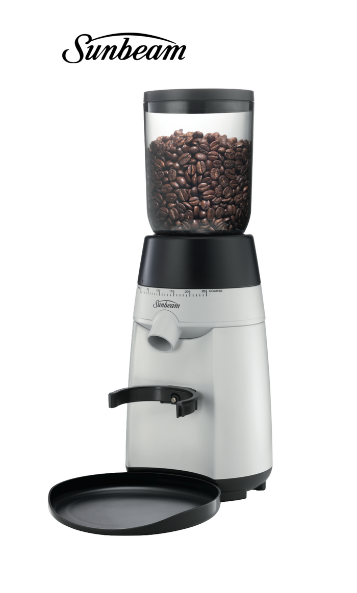 Sunbeam_GrindFresh_Coffee_Burr_Grinder_EM0440_1_S3E3UFSDWRJC.PNG