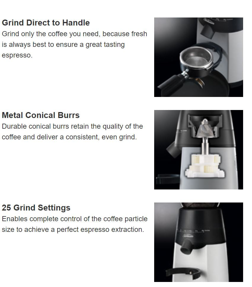 Sunbeam_GrindFresh_Coffee_Burr_Grinder_EM0440_Misc_1_SC7DLH1XH2Z3.JPG
