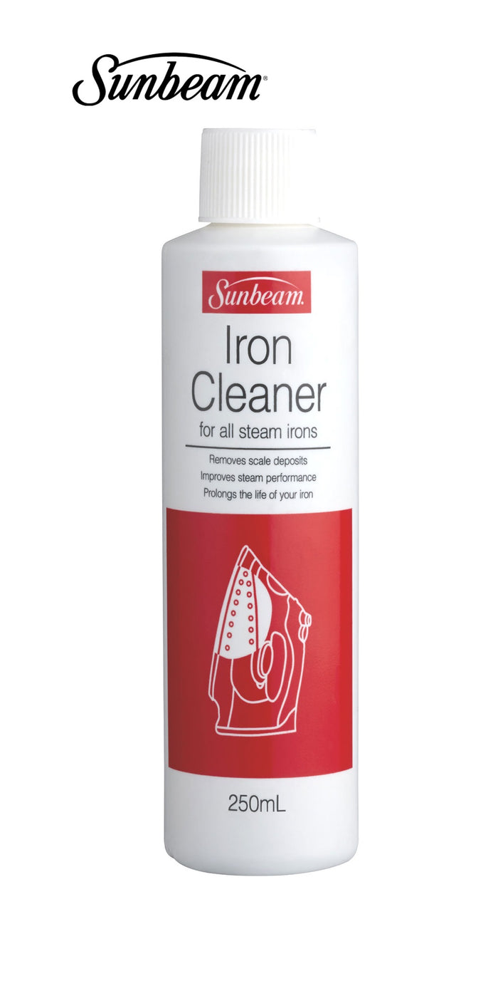 Sunbeam_Iron_Cleaner_250ml_SR0300_1_S89KVAXY59M2.jpg