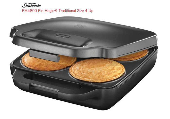 Sunbeam_Pie_Magic_Traditional_Size_4_Up_-_Pie_Maker_PM4800_1_S7A60W3LS6YE.jpg