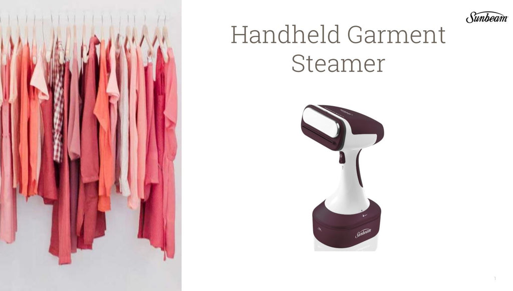 Sunbeam_SG1000_Power_Steam_Handheld_Garment_Steamer_Misc_3_S5MQZS87KRAU.JPG